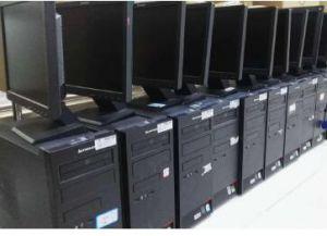 深圳电脑回收,公司、单位电脑回收