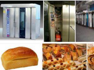 深圳面包房设备回收,面包店设备回收