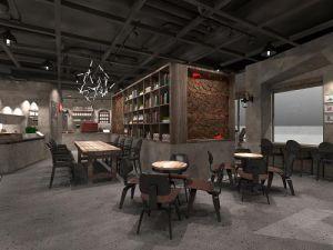 深圳专业咖啡厅设备回收,咖啡厅用品回收