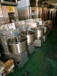 深圳面包房设备回收,二手面包房设备回收