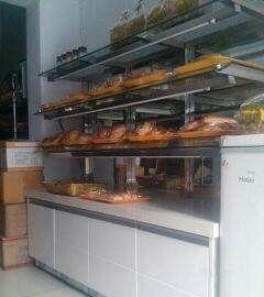 深圳蛋糕房用品回收