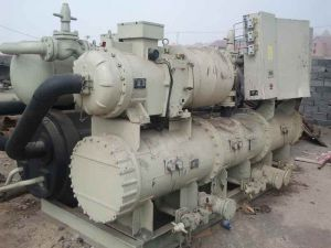 深圳中央空调回收,深圳二手空调回收,商用中央空调回收,溴化锂中央空调回收