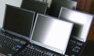 深圳电脑回收,二手电脑回收,笔记本电脑回收,公司电脑回收,旧电脑回收