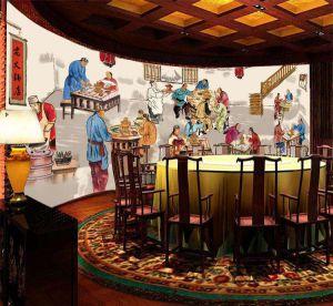 深圳酒店饭店设备回收,酒店饭店物资回收,酒店饭店桌椅回收