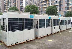 深圳中央空调回收,深圳商用中央空调回收,家用中央空调回收