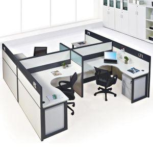 深圳办公家具回收,深圳二手办公家具回收,大量高价回收二手办公家具