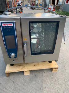 深圳烘焙设备回收,二手烤箱回收,回收和面机起酥机